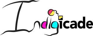 Indigicade_Logo_meg+hen_remix