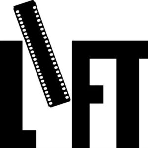 Liaison of Independent Filmmakers of Toronto